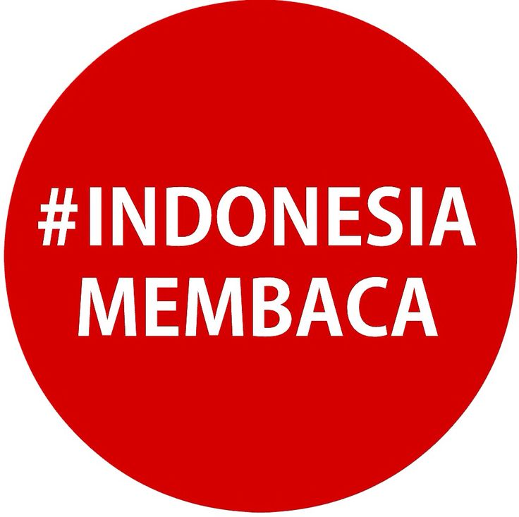 Indonesia Membaca   What is Indonesia Membaca? It is a campaign to gain some reader to read stories from Wattpad and pushing writers to write their OWN story. It is open for anyone and you can join this campaign too and free. Maybe that's all I know about this campaign, for the full terms and conditions, just go to Wattpad, here's the link:  http://w.tt/1QO9om4  #fiction #nonfiction #onlinebook #book #quote #indonesia #membaca #wattpad #wattpadindonesia