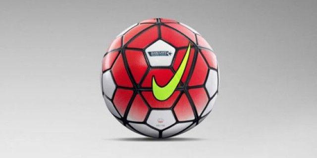 bola liga inggris 2015/2016 #ligainggris #sfdballstore