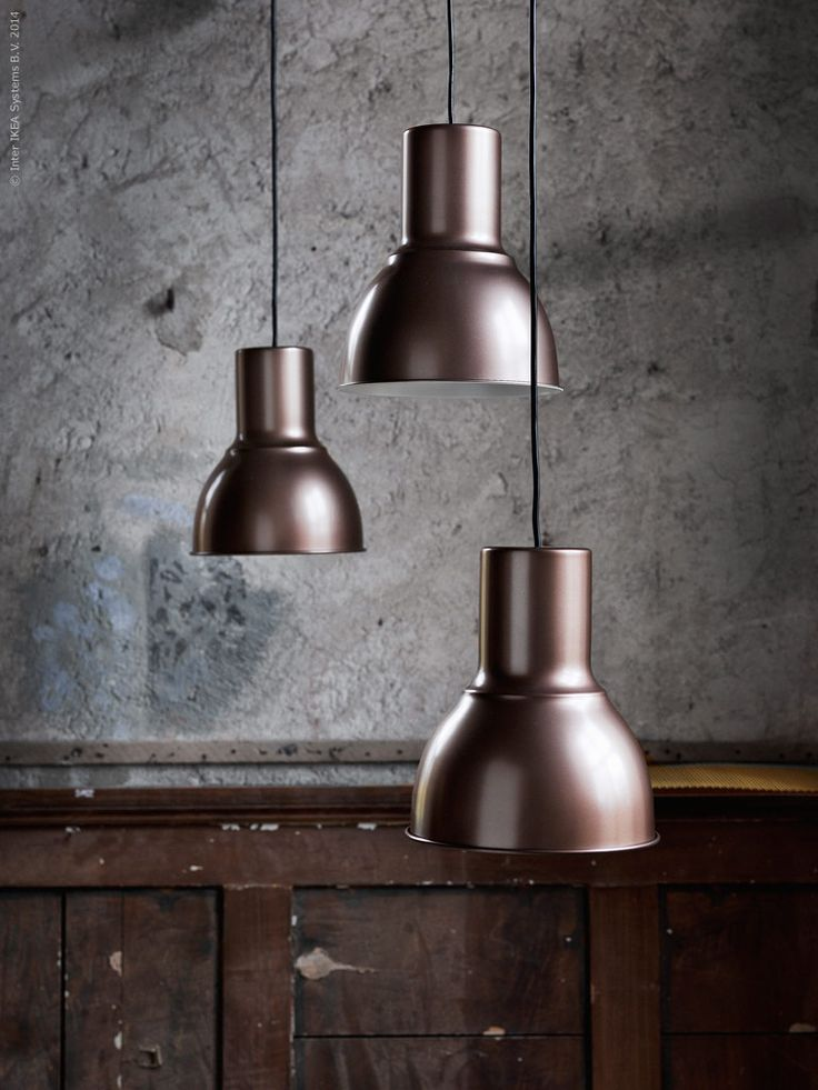 74 best verlichting images on pinterest ikea ikea catalogue and