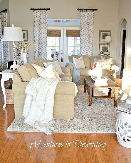 Best 25+ Beige couch ideas on Pinterest Cream couch, Beige sofa - beige couch living room