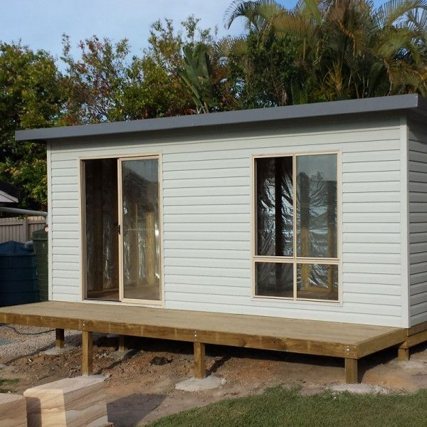 12 best Aarons CABANAS Modern Shed Inspiration images on