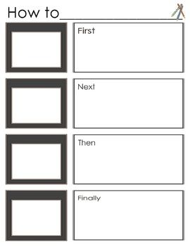 how to letter writing templates for grade 2 idea factory pen 25352