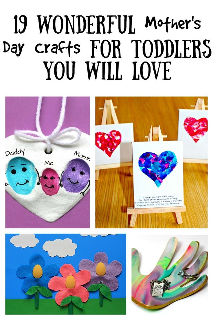 mothers day crafts pinterest 17 best images about mothers day craft ideas on 5001
