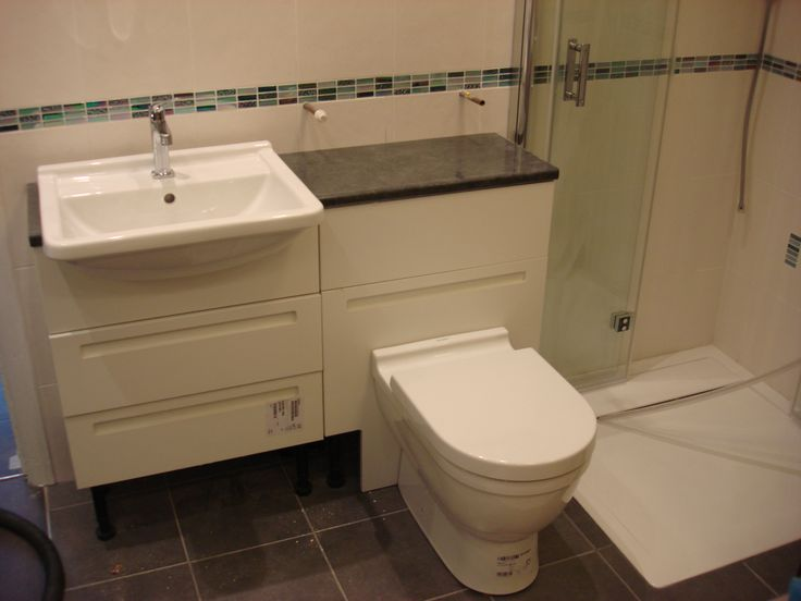 Duravit Starck. Beautiful Duravit Starck Back To Wall Toilet With ...