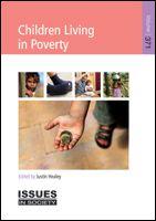 Volume 371 - Children Living in Poverty @thespinneypress #thespinneypress #spinneypress #issuesinsociety #livinginpoverty #childrenlivinginpoverty