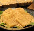 あくまきと豆乳おからこんにゃくの梅木屋 鹿児島の昔懐かしい郷土菓子、かるかん、いこもち、これもちの通販サイト