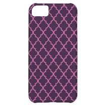 Pink iPhone 5C Cases on iPhone 5C Cases. Custom, Coolest. Make Your Own iPhone 5C Cases's RebelMouse