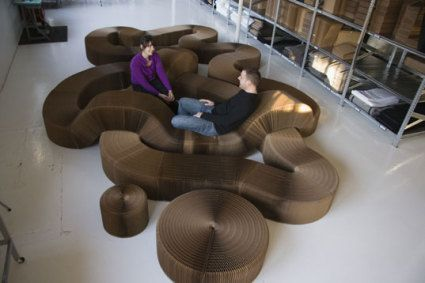 http://inventorspot.com/articles/expand_your_world_with_molo_design_12502