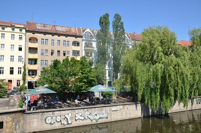 Get Free High Quality HD Wallpapers Wohnzimmer Berlin Paul Lincke Ufer