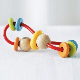 colour; toys; brinquedos - omustangdoenzo.blogspot.com