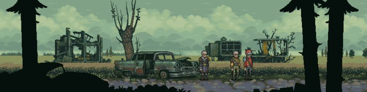 Pixel Art,Пиксель Арт, Пиксель-Арт,БUNKER