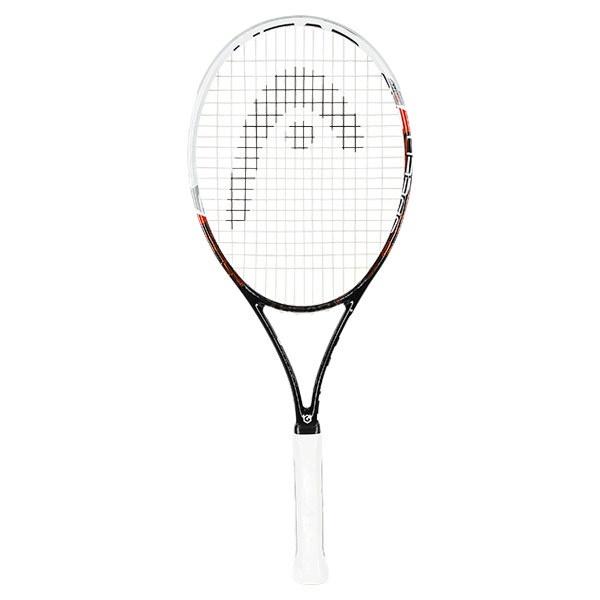 Youtek Graphene Speed Pro Tennis Racquet