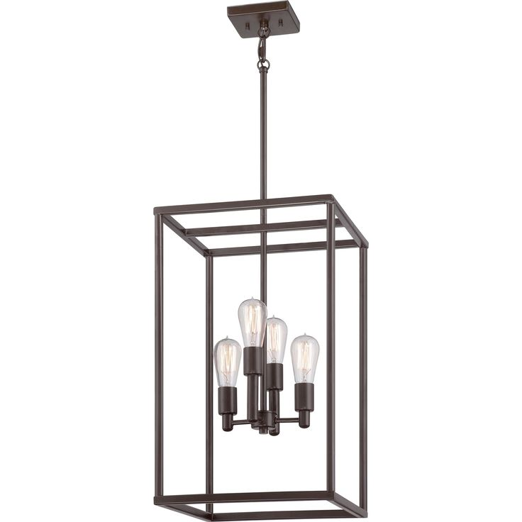 styles of lighting. buy the quoizel western bronze direct shop for new harbor 4 light wide chandelier and save styles of lighting