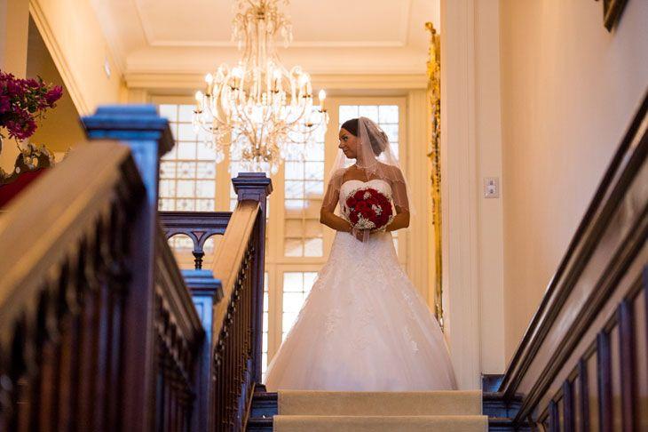 Matrimoni, battesimi, comunioni, cresime, lauree, anniversari - Lago Maggiore e Lago d'Orta - Wedding planner Arona, Wedding planner Lago Maggiore