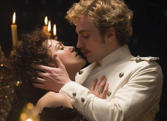 Anna Karenina-Keira Knightley-Aaron Taylor-Johnson