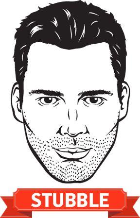 shaving facials and shaving tips on pinterest. Black Bedroom Furniture Sets. Home Design Ideas