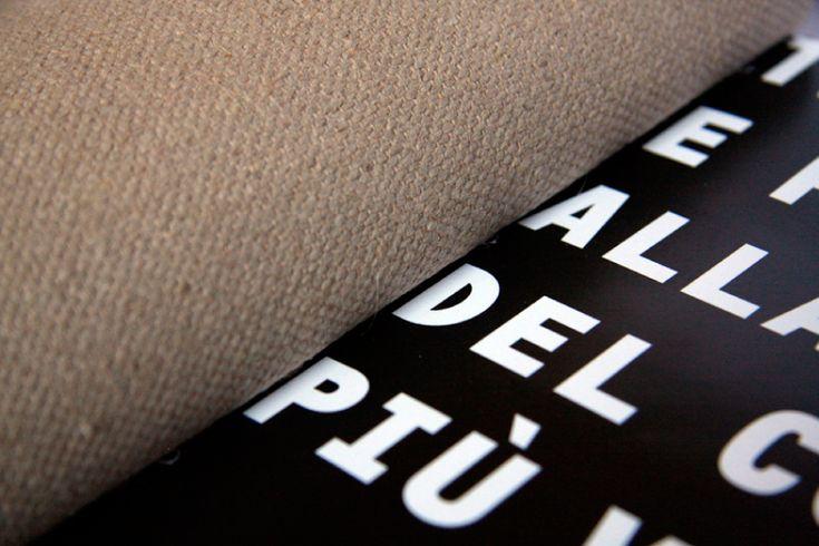 www.ttdesign.it » Paulfer
