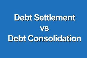 Credit Card Debt Relief in Mesa, AZ #national #debt #amount http://debt.remmont.com/credit-card-debt-relief-in-mesa-az-national-debt-amount/  #christian debt consolidation # Credit card debt reduction services are becoming more popular as more people find themselves in financial straights. Consumers who believe that credit [Read More. ] People who are struggling with high amounts of debt need help in finding the right company to help them out. So, what is Debt Consolidation [Read…