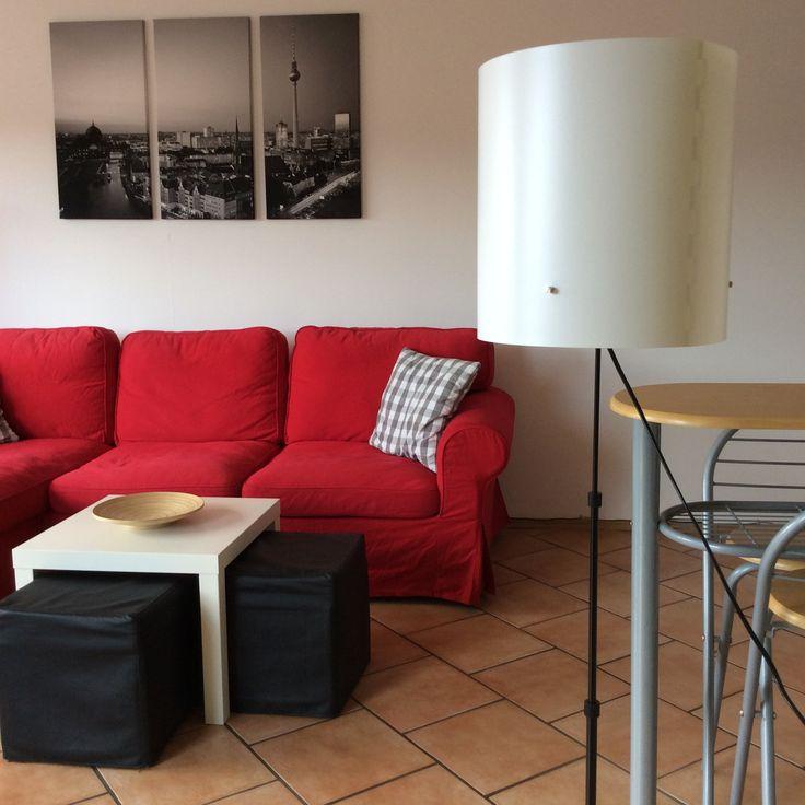 Více než 25 nejlepších nápadů na Pinterestu na téma Ikea berlin - wohnzimmer ideen ikea