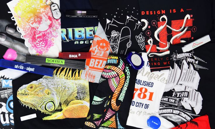 Combining a talented #DTPdepartament with the latest #printingtechnology, we can create your perfect #design http://bit.ly/1FMxXVN