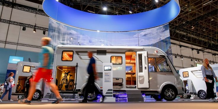 https://newatlas.com/best-of-2017-dusseldorf-caravan-salon/51092/#gallery