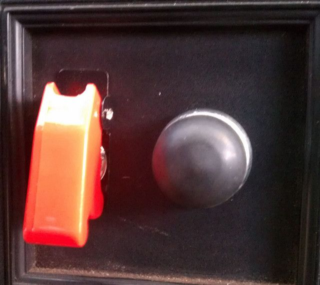 Push Start button Mod W/ or W/O Key - Jeep Cherokee Forum
