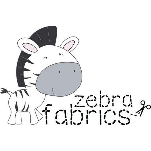 Where Fabrics Stretch