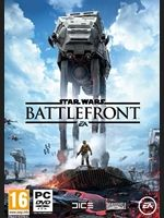 Koupit Star Wars Battlefront