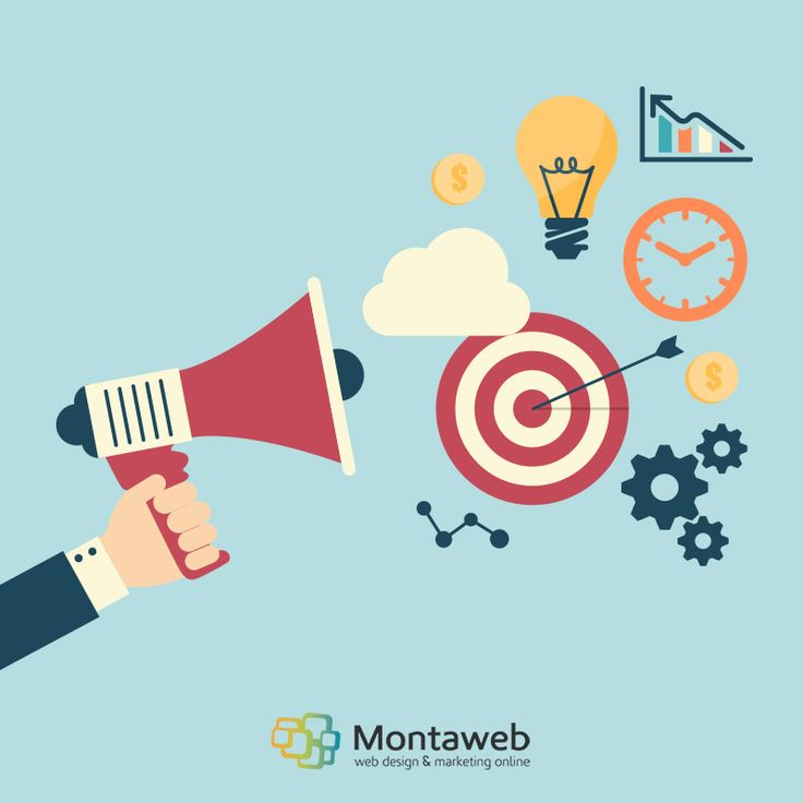 El 52% de usuarios consulta #Internet antes de realizar una compra y sólo 3 de cada 10 #pymes españolas lleva a cabo una estrategia de #marketingonline para atraer a potenciales clientes.  Descubre cómo mejorar la presencia de tu #empresa en la red en este artículo del blog.