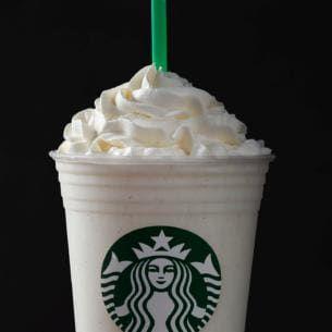 Cotton Candy Crème Frappuccino® Blended Crème | Starbucks Coffee Company