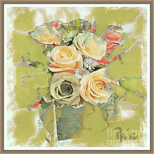 132 best Fine Art by Ante Barisic images on Pinterest - new certificate of authenticity painting