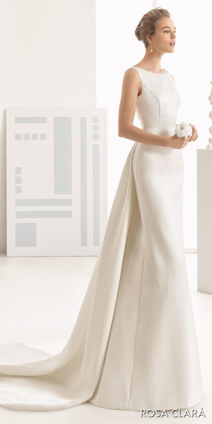 best wedding dresses images on pinterest the bride boho