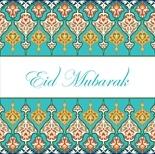 Hope and Joy - #Eid greeting card