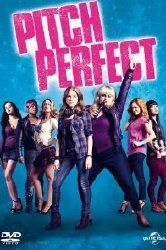 Pitch Perfect Love Fat Amy!