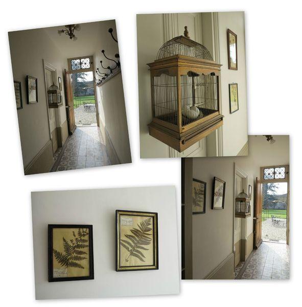 les 25 meilleures id es de la cat gorie peinture satin e sur pinterest peinture blanche. Black Bedroom Furniture Sets. Home Design Ideas