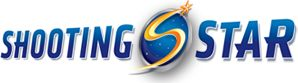 Shooting Star Casino, Mahnomen, MN