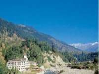 Manali Resorts Manali - Check out tariff for Manali Resorts Manali, read (24) reviews with Average Guest Rating 5.78 of 7. See Manali Resorts (Manali) (5) photos, amenities, current price/rate at HolidayIQ.