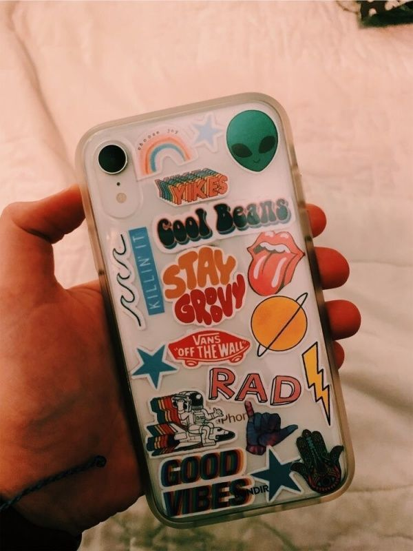 VSCO – relatablevybes – #phonecase #relatablevybes #VSCO   – 1