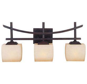 Best 25 oriental decor ideas on pinterest asian decor for Zen bathroom lighting