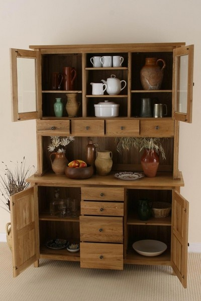 Best 25 Welsh Dresser Ideas On Pinterest Annie Sloan Chalk Paint For Dining Room Table Annie