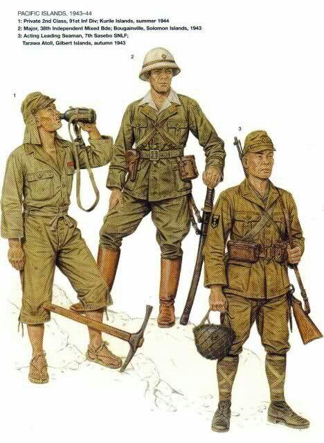 Pinterest • The world's catalog of ideasJapanese Military Uniform Ww2