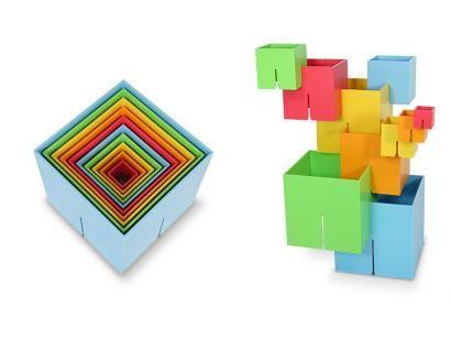 juegos de construcción - Google Search