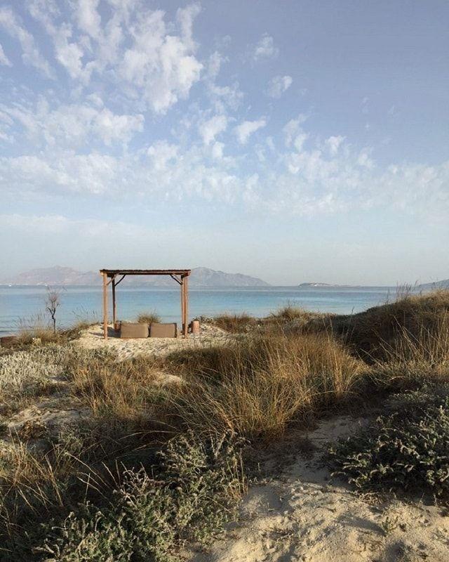 Casa Cook Kos Resort Hotel Design, Greece - Mastrominas ARChitecture - Annabell Kutucu (28) • Design. / Visual.