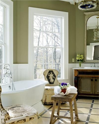 Victorian Kitchen Remodel Painting: 36 Best Exterior Color Combinations Images On Pinterest
