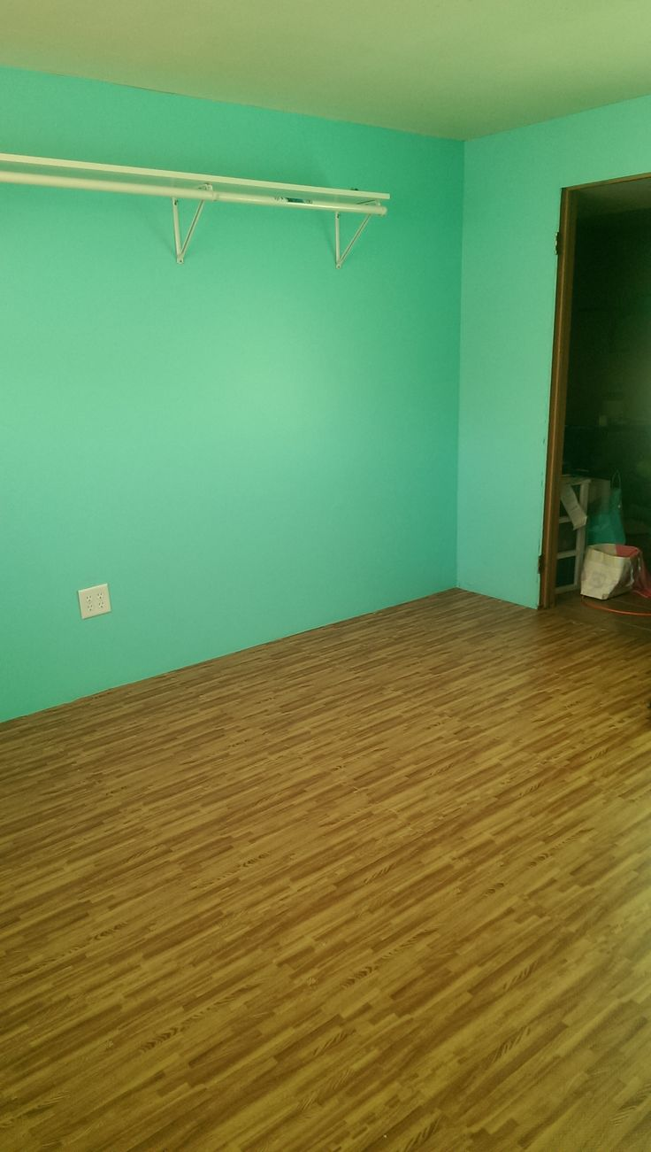 Best Foam Flooring Images Pinterest Basement