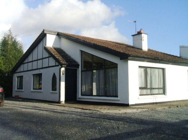 Mountpleasent, Kildimo, Co. Limerick