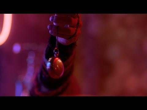 East Asia Addict: [PV] BOYFRIEND -「Jackpot」
