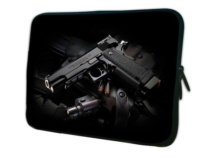 Ноутбук сумка для мужчин компьютер офисные аксессуары ноутбук чехол и сумки сумка чехол для 9.7 10 11.6 12 13 13.3 15 15.6 17.3 ноутбук
