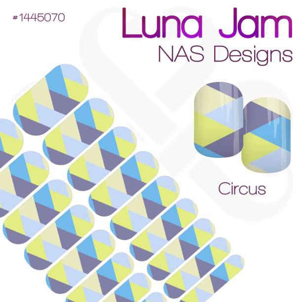 Click on this image to go to Luna Jam NAS Design Marketplace!! I am a Jamberry Consultant and have created hundreds of custom Nail Art Studio designs. Join my Facebook group www.facebook.com/groups/lunajamnas to see new designs each week! Contact me via this Facebook group with any questions/requests!!— lunajamnas nail art polish lacquer gel nerd geek fashion anime japan diy manicure pedicure   green blue