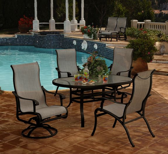 28 Best Casual Classics Outdoor Furniture Images On
